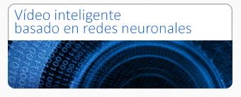 Análisis de vídeo inteligente basado en redes neuronales