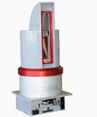 RIEGL PH-400/1000