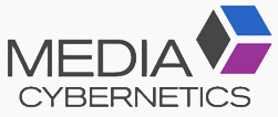 logo Media Cybernetics