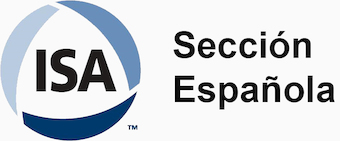 ISA Seccion española