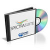 Software Spectrasuite - Ocean Optics