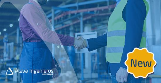 contratos mantenimiento ensayos