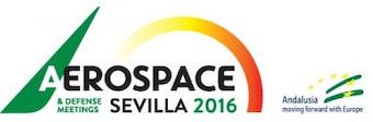 Aerospace 2016