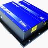 laser femtosegundos menlo systems