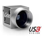 ACE USB 3.0