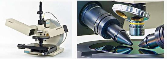 Elipsómetros láser 2
