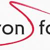 Photonfocus Logo