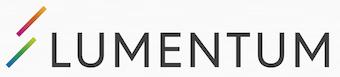 Web_Logo Lumentum