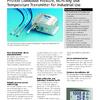 Sensor de presión combinado PTU300
