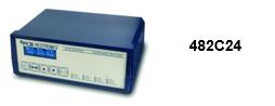 Acondicionador ICP® con acoplamiento DC