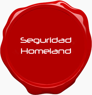 seguridad homeland