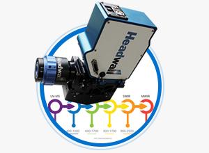 hiperespectrales