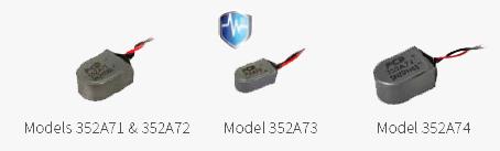 acelerómetros modelos_gris