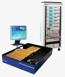 FC1000-250 Menlo Systems