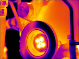 Diseño de Motores