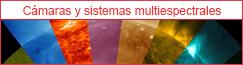 Cámaras y sistemas multiespectrales para seguridad