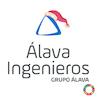 Alava Ingenieros - ODS