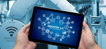 Industria 40, automocion, AEM