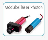 ProPhotonix Photon