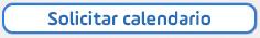 Boton solicitar calendario