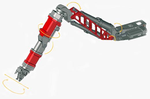 2.ARM 7E