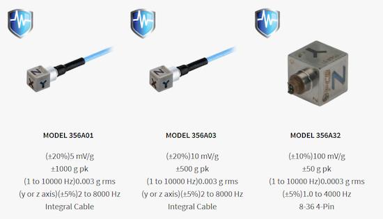 acelerómetros_serie 333_2