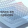 WEBINAR Nuevas aplicaciones en recubrimientos ópticos