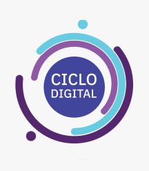 Ciclo Digital