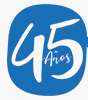 Grupo Alava, 45 aniversario. Celebrado éxitos.
