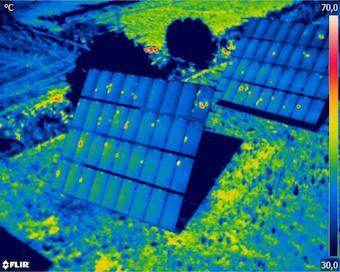 Energías renovables nuevo