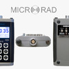 Microrad NHT 310