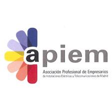Logo_APIEM