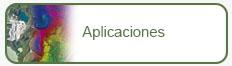 Hiperespectrales-Aplicaciones