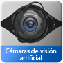 icono camaras vision artificial