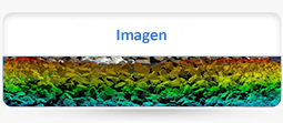 Imagen Oceanografia