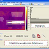 Termografia Software Thermal Control
