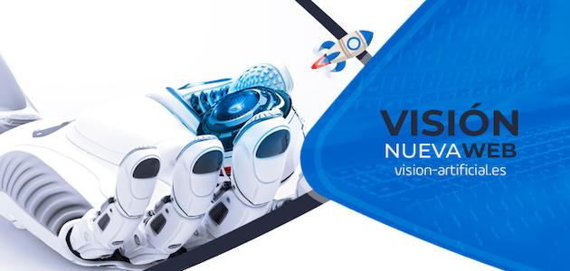 VisionRRSS.2