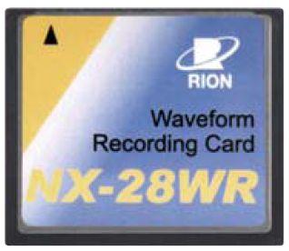 NX-28WR