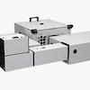 QuantaMaster 8000 Series Fluorometers