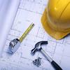servicios ingenieria
