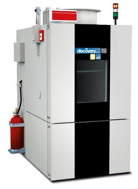 tecnología ECO 3