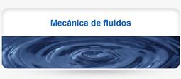 mecanica de fluidos