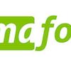 FarmaForum17