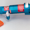 NAV AIDS - tubos pitot