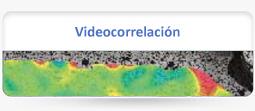 videocorrelacion