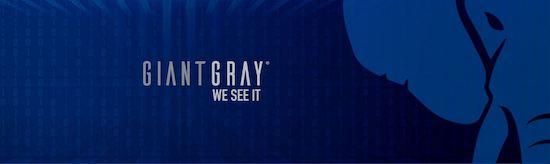 Giant Gray