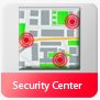 icono security center