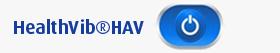 HealthVib HAV
