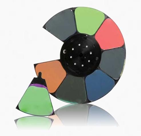 pixelteq-ruedafiltros