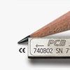 PCB Webinar, Reusable dynamic strain sensor & applications – PCB Piezotronics